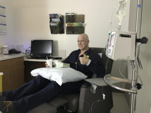 chemo-private-room-2